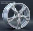 6 x 15 ET43 d73,1 PCD4*100 LS Wheels 112 FSF