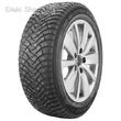 205/65 R16 99T Dunlop SP Winter Ice 03