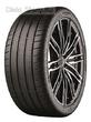 225/40 R18 92Y Bridgestone Potenza Sport