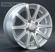 7 x 16 ET40 d73,1 PCD5*114,3 LS Wheels 140 SF