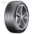 275/55 R19 111W Continental PremiumContact 6 - MO