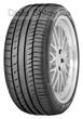 255/55 R18 105W Continental ContiSportContact 5