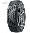 215/65 R17 103R Dunlop Winter Maxx SJ8
