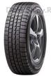 205/70 R15 96T Dunlop Winter Maxx WM01