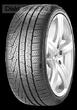 215/60 R17 96H Pirelli Winter SottoZero Serie II