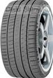 255/45 R19 100Y Michelin Pilot Super Sport - N0