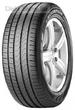 255/50 R19 103V Pirelli Scorpion Verde - MO