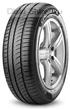 195/65 R15 91H Pirelli P 1 Cinturato Verde