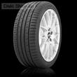 225/50 R17 98Y Toyo Proxes Sport
