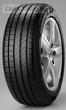 225/50 R17 94W Pirelli P 7 Cinturato Run Flat  Run Flat