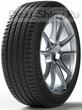 255/55 R18 109V Michelin Latitude Sport 3 ZP  Run Flat