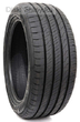 215/45 R16 90V Goodyear EfficientGrip Performance 2