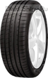 275/55 R19 111W Goodyear Eagle F1 Asymmetric 3 SUV