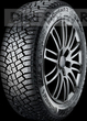255/50 R19 107T Continental ContiIceContact 2 SUV KD
