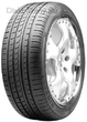 225/40 R18 88Y Pirelli P Zero Rosso Asimmetrico