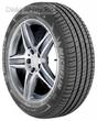225/50 R17 94W Michelin Primacy 3 ZP  Run Flat - MOE