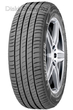 215/45 R16 90V Michelin Primacy 3
