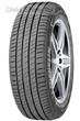 225/50 R17 94W Michelin Primacy 3