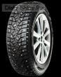 205/55 R16 91T Bridgestone Blizzak Spike-02