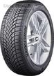 215/60 R16 99H Bridgestone Blizzak LM005