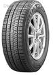 205/55 R16 91S Bridgestone Blizzak Ice