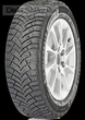 235/60 R17 106T Michelin X-Ice North 4  - SUV