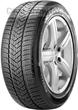 255/65 R17 110H Pirelli Scorpion Winter