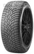 255/55 R20 110H Pirelli Scorpion Ice Zero 2