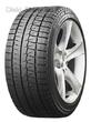 255/50 R19 107Q Bridgestone Blizzak RFT  Run Flat