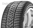 275/40 R18 103V Pirelli Winter SottoZero Serie III