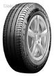 205/70 R15C 106/104R Michelin Agilis 3