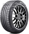 255/40 R19 100Y Michelin Pilot Sport 4 S
