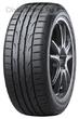 225/50 R17 94W Dunlop Direzza DZ102