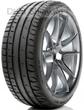 225/50 R17 98W Tigar Ultra High Performance