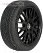 255/55 R20 110V Michelin Pilot Alpin 5 SUV
