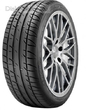 215/45 R16 90V Tigar High Performance