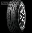 195/65 R15 91H Dunlop SP Sport FM800