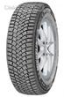 255/50 R19 107T Michelin Latitude X-Ice North 2+ ZP   Run Flat