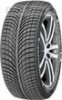 255/55 R20 110V Michelin Latitude Alpin LA2