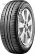 175/65 R14 82H Michelin Energy XM2 +