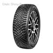 215/65 R17 103T Dunlop Grandtrek Ice 03