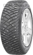 235/60 R17 106T Goodyear Ultra Grip Ice Arctic SUV