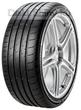 275/40 R19 105Y Bridgestone Potenza S007A