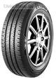 215/55 R16 93V Bridgestone Ecopia EP300