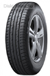 275/65 R17 115H Dunlop Grandtrek PT3
