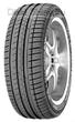 225/40 R18 92Y Michelin Pilot Sport 3 ZP  Run Flat