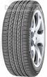 255/55 R18 105V Michelin Latitude Tour HP - N0