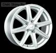 6 x 14 ET40 d73,1 PCD4*100 LS Wheels 363 SF