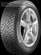 255/50 R19 107T Continental IceContact 3