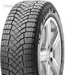 195/65 R15 95T Pirelli Winter Ice Zero Friction